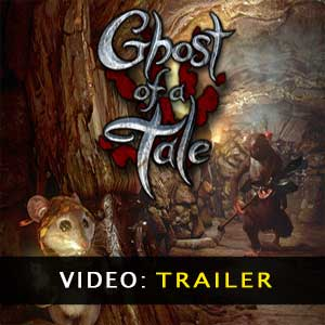 BGhost of a Tale Digital Download Price Comparison