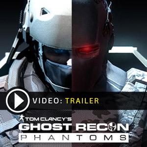 Ghost Recon Phantoms Digital Download Price Comparison