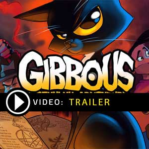 Gibbous A Cthulhu Adventure Digital Download Price Comparison