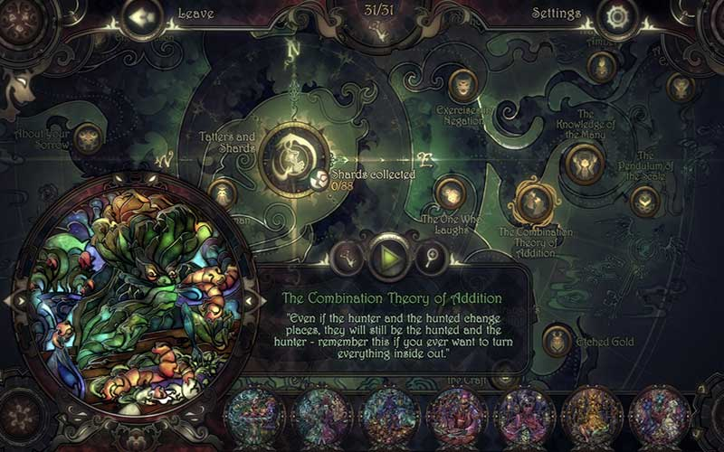 Glass masquerade 2: illusions download for mac free