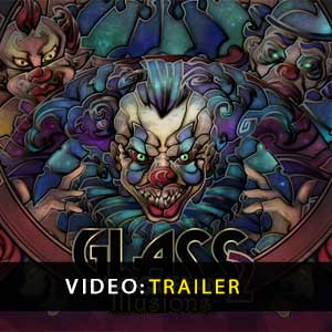 Glass Masquerade 2 Illusions Digital Download Price Comparison