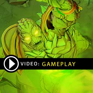 Gloomhaven Gameplay Video