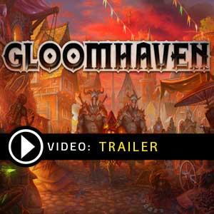 Gloomhaven Digital Download Price Comparison