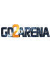Go2Arena review and coupon
