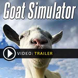Goat Simulator Goatz Digital Download Price Comparison