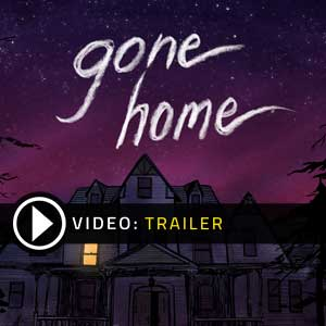 Gone Home Digital Download Price Comparison