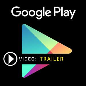 Google Play Gift Card Digital Download Price Comparison