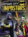 Buy Gotham City Impostors cd key compare price best deal