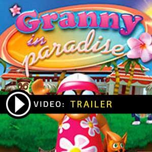 BGranny In Paradise Digital Download Price Comparison