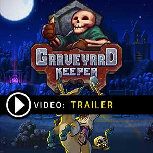 Graveyard Keeper Digital Download Price Comparison
