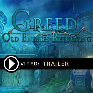 Greed 3 Old Enemies Returning Digital Download Price Comparison