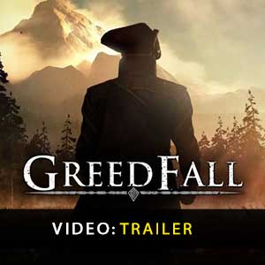 Greedfall Digital Download Price Comparison