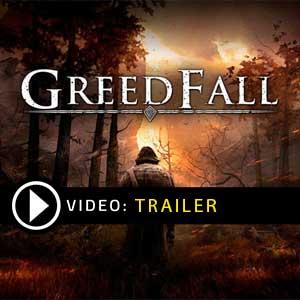 Greedfall Digital Download Price Comparison