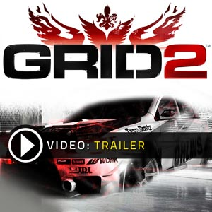 Grid 2 Digital Download Price Comparison