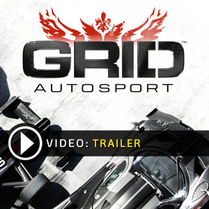 GRID Autosport Digital Download Price Comparison