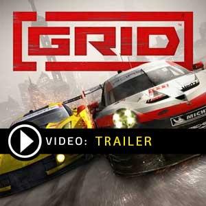 GRID Digital Download Price Comparison