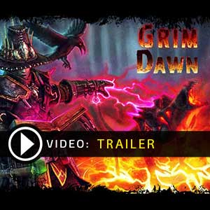 Grim Dawn Digital Download Price Comparison