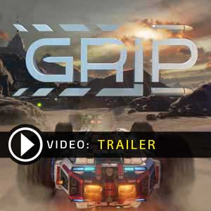 GRIP Digital Download Price Comparison