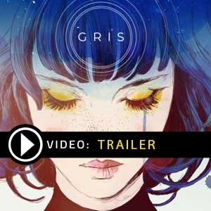 GRIS Digital Download Price Comparison