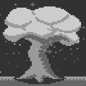 Create the tree