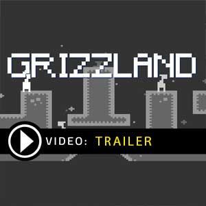 Grizzland Digital Download Price Comparison