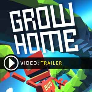 Grow Home Digital Download Price Comparison