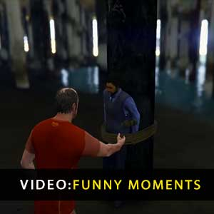 GTA 5 Funny Moments Video