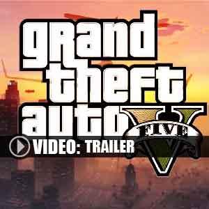 Buy Grand Theft Auto 5 Xbox 360 Code Compare Prices