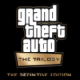 GTA: The Trilogy The Definitive Edition Set To Launch By The End of the Year