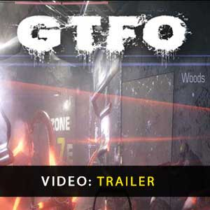 GTFO Digital Download Price Comparison