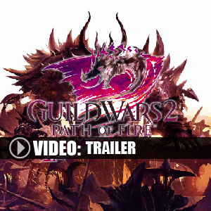 Guild Wars 2 Path of Fire Digital Download Price Comparison
