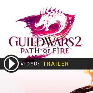 Guild Wars 2 Path of Fire Digital Download Price Comparison