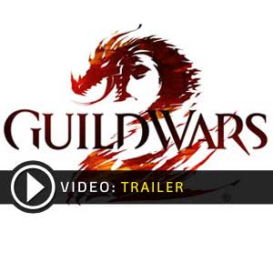 Guild Wars 2 Digital Download Price Comparison