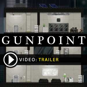 Gunpoint Digital Download Price Comparison