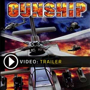 Gunship! Digital Download Price Comparison