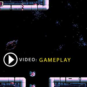 Habroxia Gameplay Video