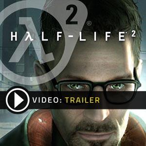 Half Life 2 Digital Download Price Comparison