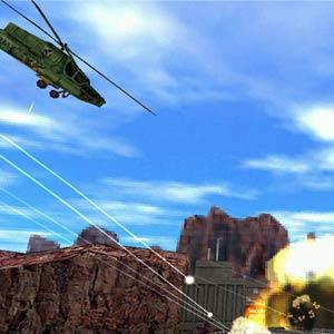 Half Life - Chopper