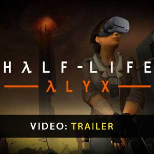 Half-Life Alyx Digital Download Price Comparison