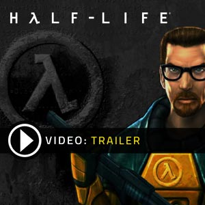 Half Life Digital Download Price Comparison