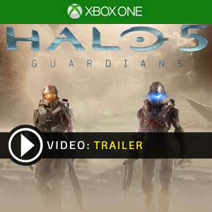 Halo 5 Guardians Xbox One Prices Digital or Box Edition