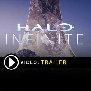 Halo Infinite Digital Download Price Comparison