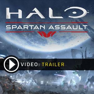 Halo Spartan Assault Digital Download Price Comparison