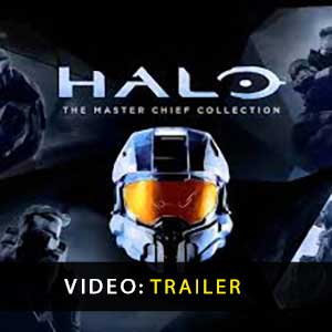 Halo The Master Chief Collection Digital Download Price Comparison