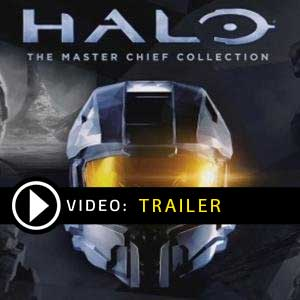 Halo The Master Chief Collection Digital Download Price Comparison