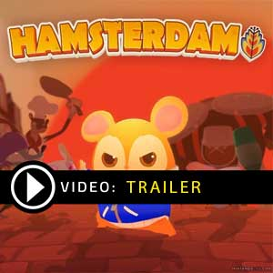 Hamsterdam Digital Download Price Comparison