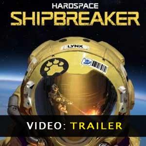 Hardspace Shipbreaker Digital Download Price Comparison