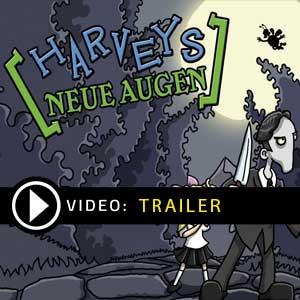 Harveys Neue Augen Digital Download Price Comparison