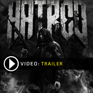 Hatred Digital Download Price Comparison