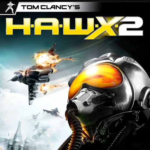 H.A.W.X 2 DLC Pack Digital Download Price Comparison